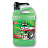 Slime jerrycan 3.8 liter