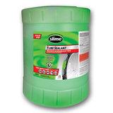 Slime emmer 19 liter