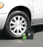 Smart Repair TPMS goedgekeurd_6