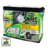 Smart Repair TPMS goedgekeurd_