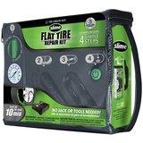 Flat Tyre Repair Kit TPMS goedgekeurd_