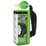 Navulling Flat Tyre Repair Kit TPMS goedgekeurd_