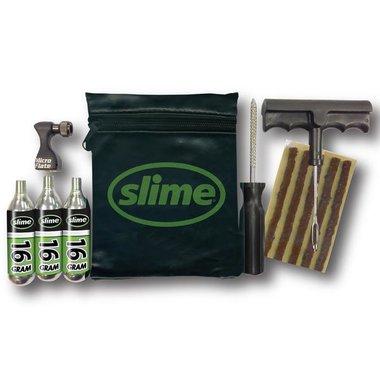 Slime Tyre Repair Kit