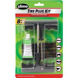 Tyre Plug Kit